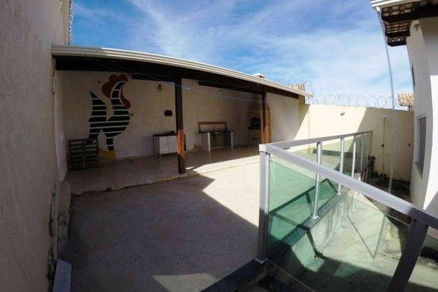 (Aparecida)Excelente Casa em Lagoa Santa - Foto 13