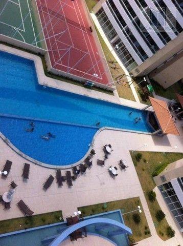 Fortaleza - Apartamento Padrão - Edson Queiroz - Foto 6