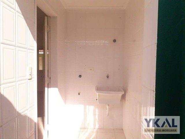 Mongaguá - Casa de Condomínio - Centro - Foto 11