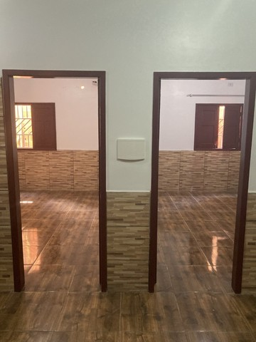 Alugo Apartamento 02 Quartos - Foto 9