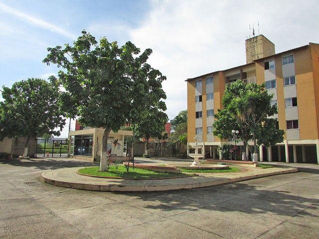 Apartamento para aluguel, 3 quartos, 1 suíte, 1 vaga, MORADA NOVA - Divinópolis/MG - Foto 11