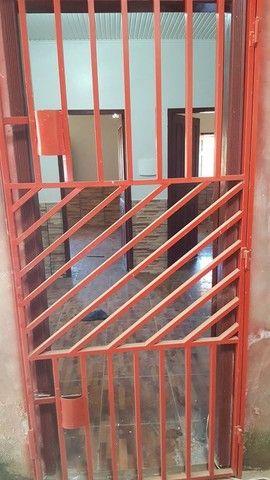 Alugo Apartamento 02 Quartos - Foto 6