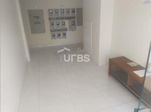Apartamento à venda com 3 dormitórios em Feliz, Goiânia cod:RT31855 - Foto 19