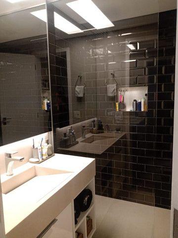 Cupertino Durão | cobertura duplex de 3 quartos com 2 suítes | Real Imóveis Rj - Foto 5