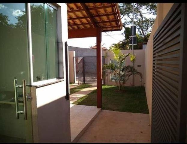 Pereira* Linda Casa Bairro venda nova