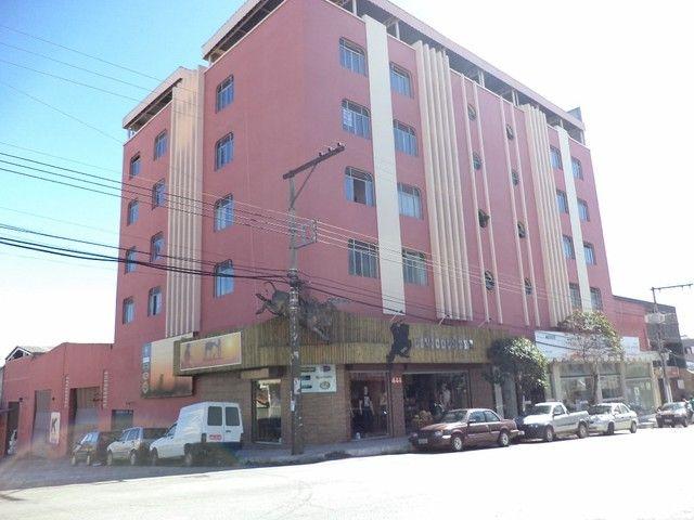 Apartamento para aluguel, 3 quartos, 1 vaga, CATALAO - Divinópolis/MG - Foto 9