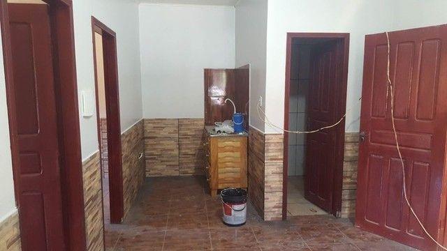 Alugo Apartamento 02 Quartos - Foto 3
