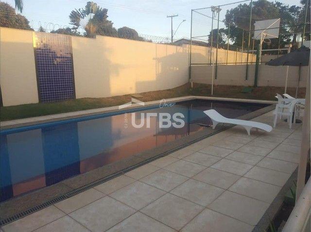 Apartamento à venda com 3 dormitórios em Feliz, Goiânia cod:RT31855 - Foto 13