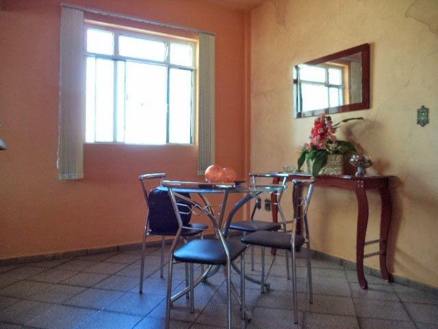 Apartamento para aluguel, 3 quartos, 2 vagas, SAO JUDAS TADEU - Divinópolis/MG - Foto 3
