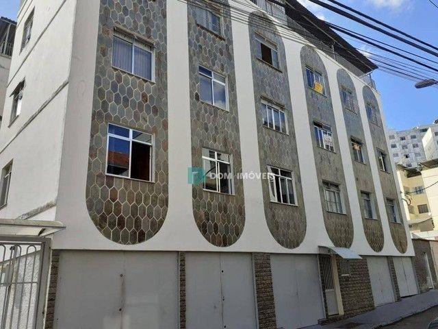 Apartamento 3 quartos, 1 vaga de garagem - Granbery - Juiz de Fora - Foto 20