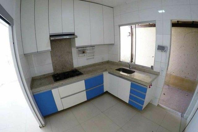 (Aparecida)Excelente Casa em Lagoa Santa - Foto 2