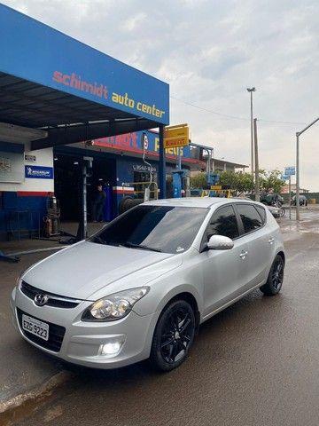 I30 automático ano 2012. Vendo ou troco