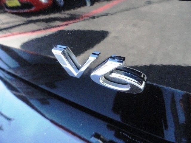 Azera 3.3 Gls V6 2009 Top - Foto 19