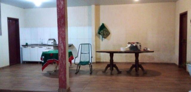casa em Porto Velho  - Foto 3