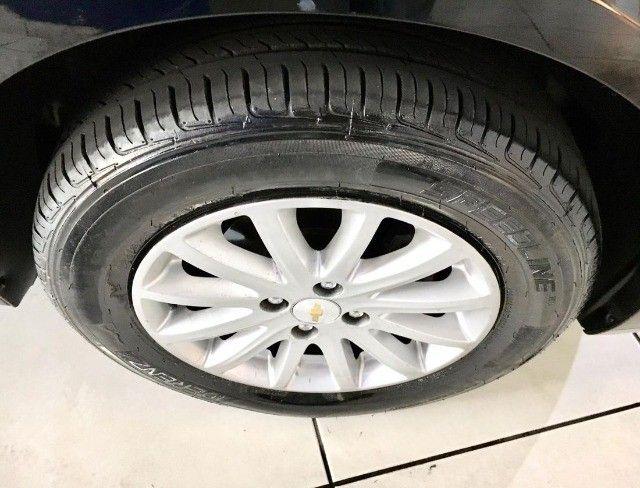 Chevrolet Cobalt (2012)!!! Oportunidade Única!!!!! - Foto 9