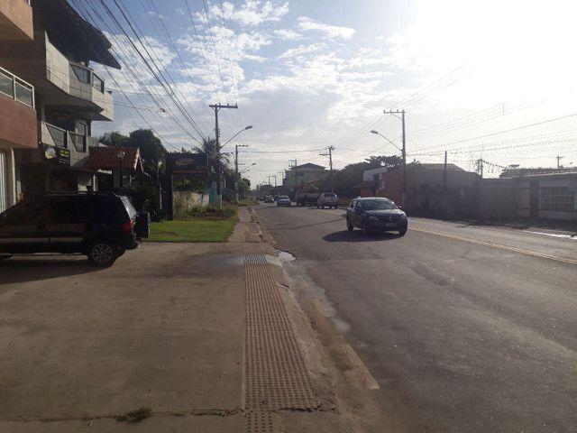 TERRENO  COMERCIAL  JACARAIPE ABDO SAAD SOL MANHA - Foto 8