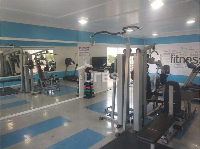 Apartamento à venda com 3 dormitórios em Feliz, Goiânia cod:RT31855 - Foto 15
