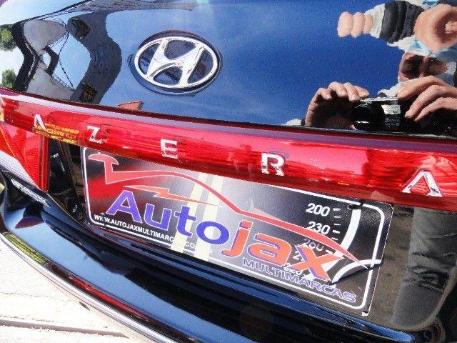 Azera 3.3 Gls V6 2009 Top - Foto 18