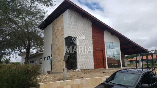Casa à venda dentro de condomínio em Gravatá/PE! código:4090 - Foto 2