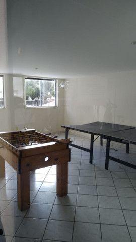 Vendo apartamento em Manaira - Foto 15
