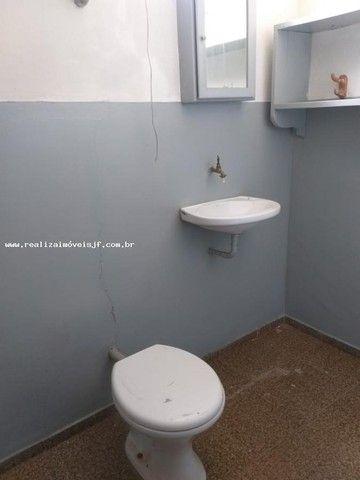 Casa para Venda em Juiz de Fora, São Pedro, 3 dormitórios, 2 banheiros, 2 vagas - Foto 15