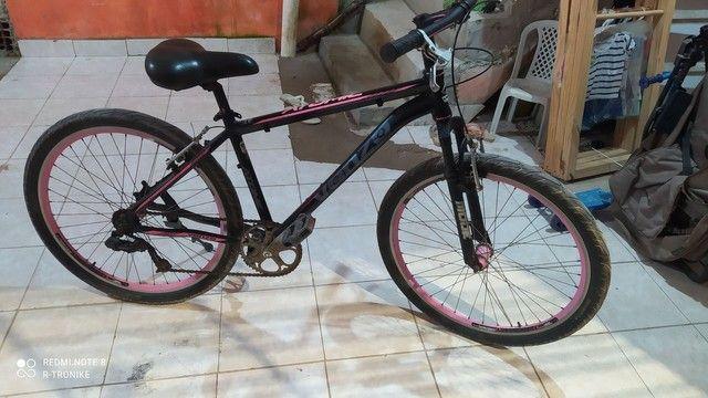 Bike Venzo!!! - Foto 2