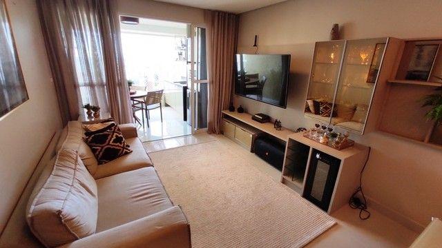 REF: AP036 - Apartamento a venda, Manaira, 3 quartos, 2 vgs - Foto 2