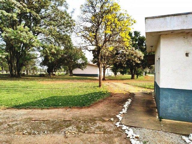 Terreno em Ponta Grossa - Foto 4