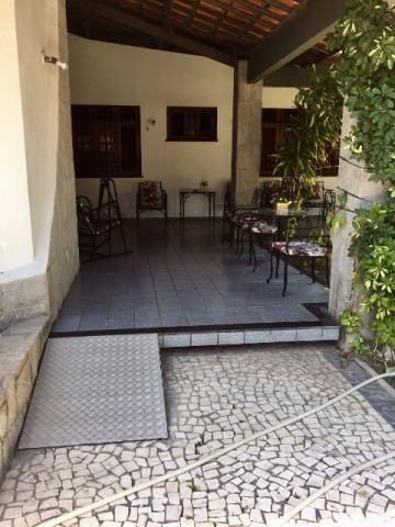 Casa no Bairro Edson Queiroz, - Foto 6