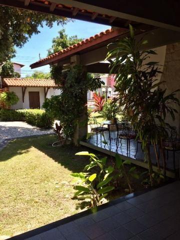 Casa no Bairro Edson Queiroz, - Foto 10