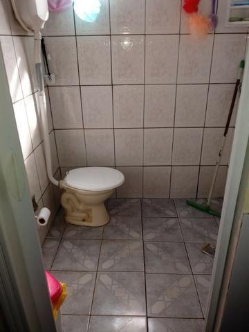 Casa Ceilandia Sul QNM 03 - Foto 18