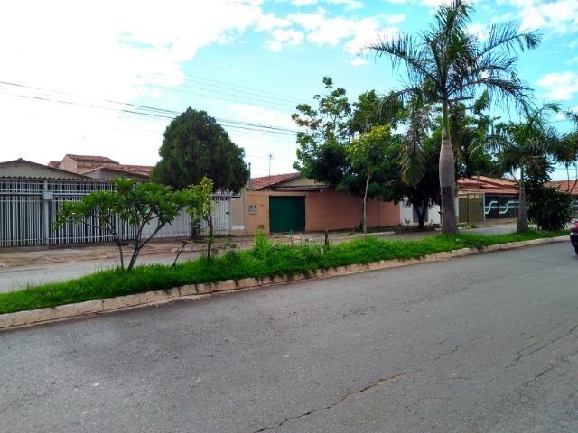 Imóvel comercial, Avenida Itália, Jardim Europa, Goiânia, 411,60m2 - Foto 5
