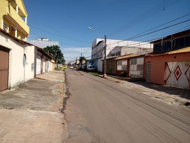 Casa Ceilandia Sul QNM 03 - Foto 20