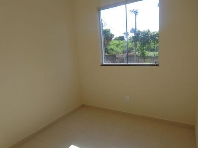 Vendo apartamento no candelária, área privativa, 02 quartos, 01 vaga - Foto 12