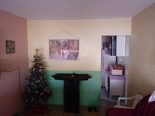 Casa Ceilandia Sul QNM 03 - Foto 8