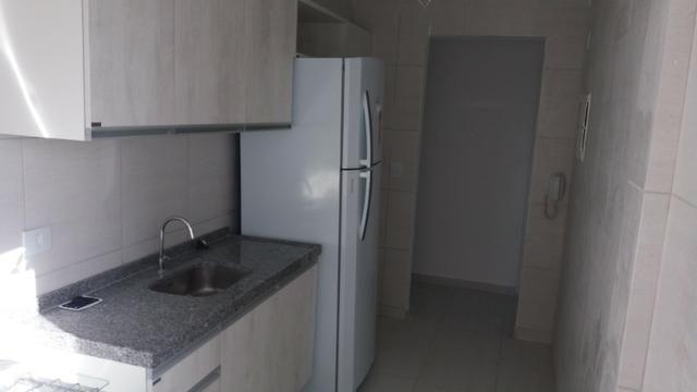 Apartamentos 3 Quartos (1 suíte) 71m2 e 75m2 Ed. Praça das Orquídeas, próx Faculdade Asces - Foto 8