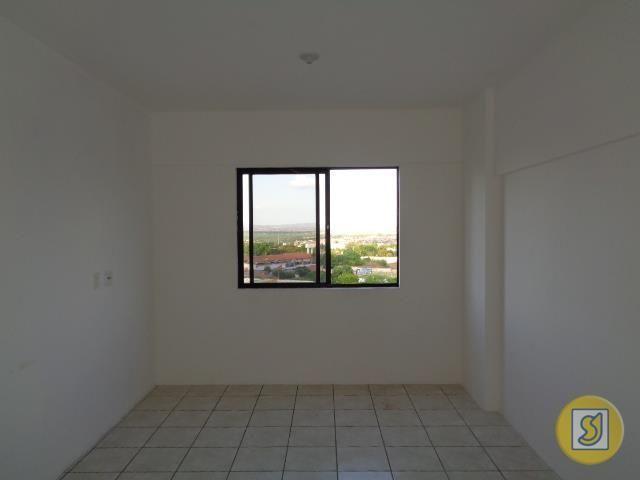 Apartamento para alugar com 2 dormitórios em Triangulo, Juazeiro do norte cod:49381 - Foto 7
