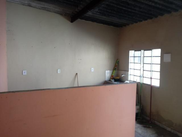 Casa Ceilandia Sul QNM 03 - Foto 11