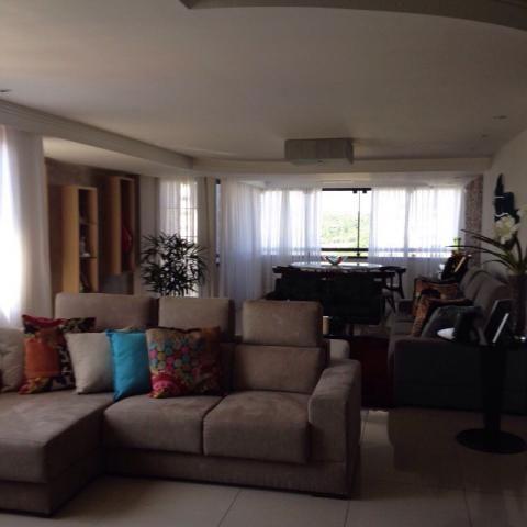 Apartamento(Lindo) com Preço Imbatível