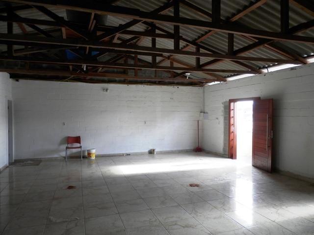 Sala 02 - Lot. Ceniro Martins, Forquilhas, São José/SC - Foto 6
