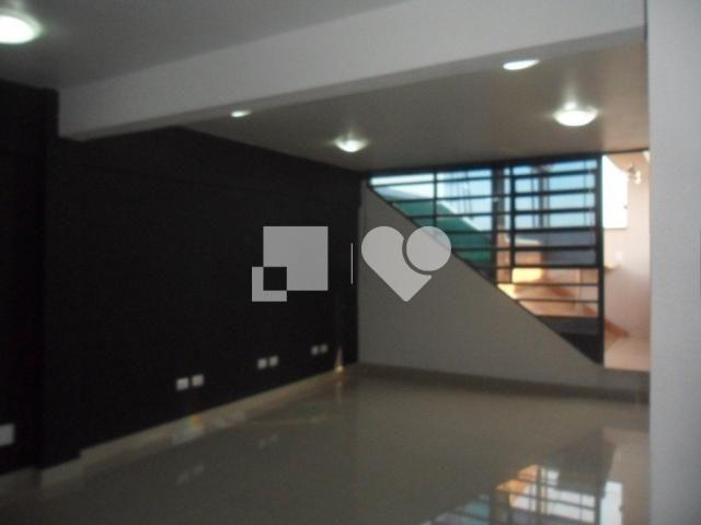 Escritório à venda em Chácara das pedras, Porto alegre cod:266069 - Foto 13