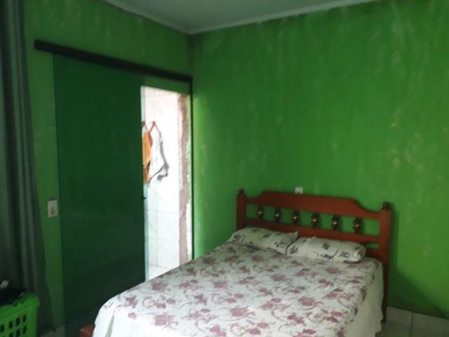 Oportunidade em Planaltina DF, vendo ou troco por chácara, excelente casa - Foto 6