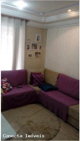 Apartamento para venda em vitória, bento ferreira, 3 dormitórios, 1 suíte, 3 banheiros, 3  - Foto 2