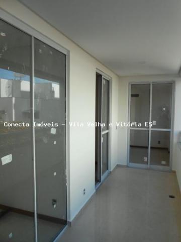 Apartamento para venda em vitória, jardim camburi, 3 dormitórios, 1 suíte, 2 banheiros, 2  - Foto 12