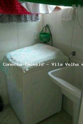 Apartamento para venda em vitória, jardim camburi, 3 dormitórios, 1 banheiro, 1 vaga - Foto 20