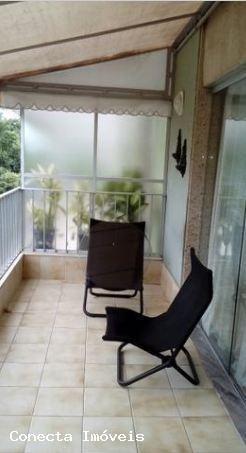 Apartamento para venda em vitória, bento ferreira, 3 dormitórios, 1 suíte, 3 banheiros, 3  - Foto 6