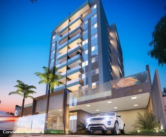 Apartamento para venda em vitória, santa helena, 2 dormitórios, 1 suíte, 2 banheiros, 2 va - Foto 12