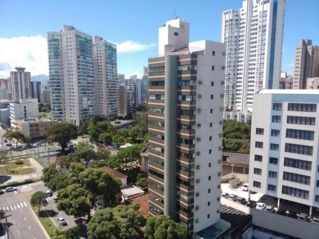 Apartamento para venda em vitória, santa helena, 2 dormitórios, 1 suíte, 2 banheiros, 1 va - Foto 18