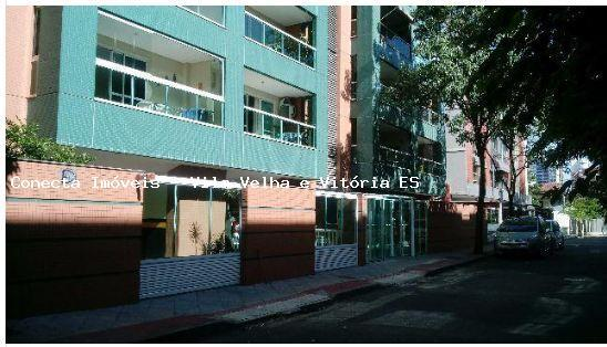 Apartamento para venda em vitória, jardim da penha, 3 dormitórios, 1 suíte, 3 banheiros, 2