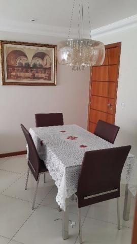 Apartamento para venda em vitória, bento ferreira, 3 dormitórios, 1 suíte, 2 banheiros, 2  - Foto 5